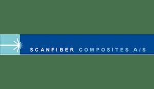 scanfiber-composites
