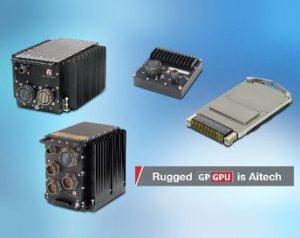 superkomputery-systemy-wbudowane