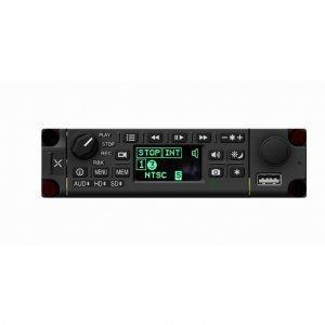 avr8411-jednokanalowy-rejestrator