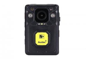 kamera-nasobna-audax-bio-ax-nowej-generacji