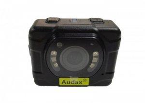 mini-kamera-nasobna-audax-bio-ax-mini-taktyczna-kamera-montowana-na-glowie