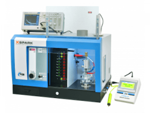 box-x-spark-10-badanie-wrazliwosci-elektrostatycznej